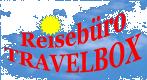 Reisebüro TRAVELBOX